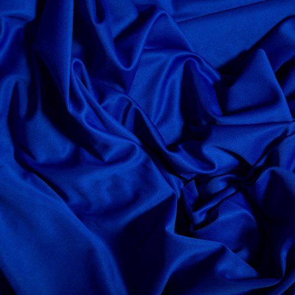 Aerial Dance & Acrobatics fabric (Tissus) - Blue