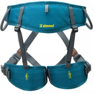 Simond Harness (L-XL)