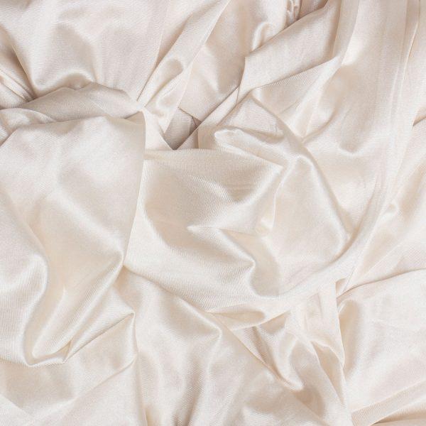 Aerial Yoga Fabric (Champagne-5M)