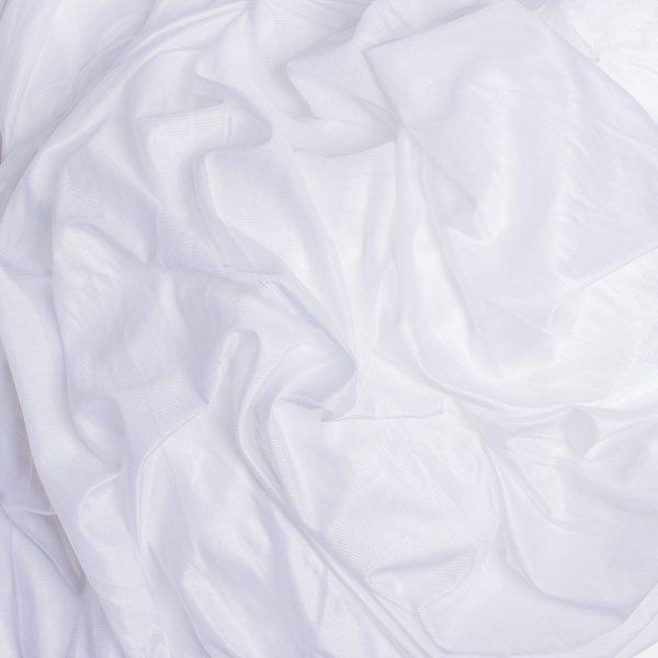Aerial Yoga Fabric (Daisy White-5M)