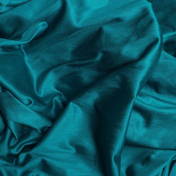 Aerial Yoga Fabric (Emerald Green-5M)
