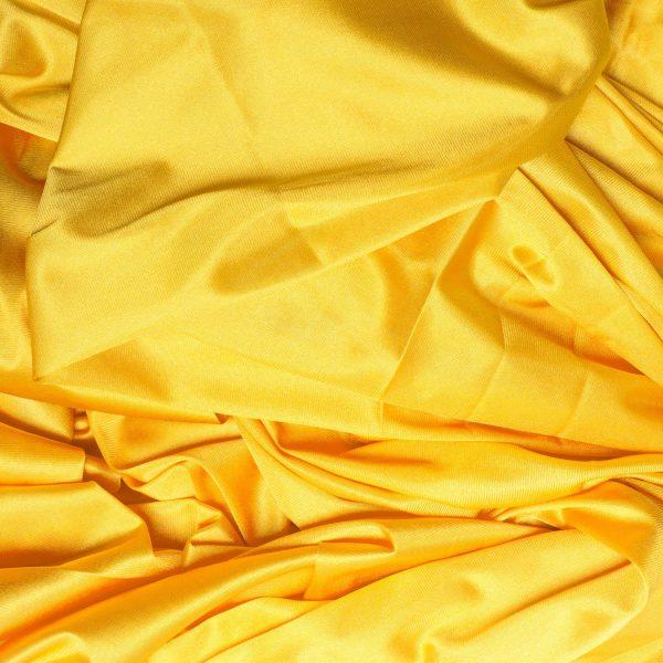 Aerial Yoga Fabric (Golden Yellow-5M)