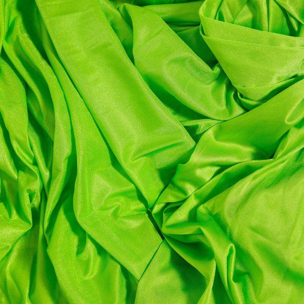 Aerial Yoga Fabric (Light Green-5M)