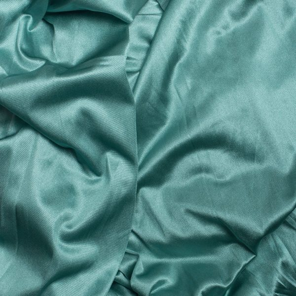 Aerial Yoga Fabric (Mint Green-5M)