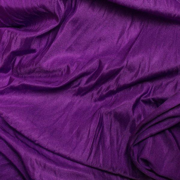 Aerial Yoga Fabric (Violet-5M)