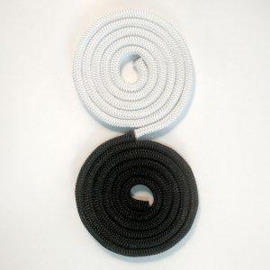 1 Set Rope (2×1.2M)