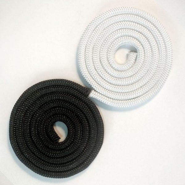 1 Set Rope (2×2.5M)