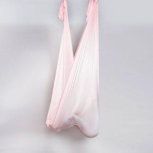 Kit Αιώρας για Aerial Yoga